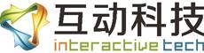 中山app开发